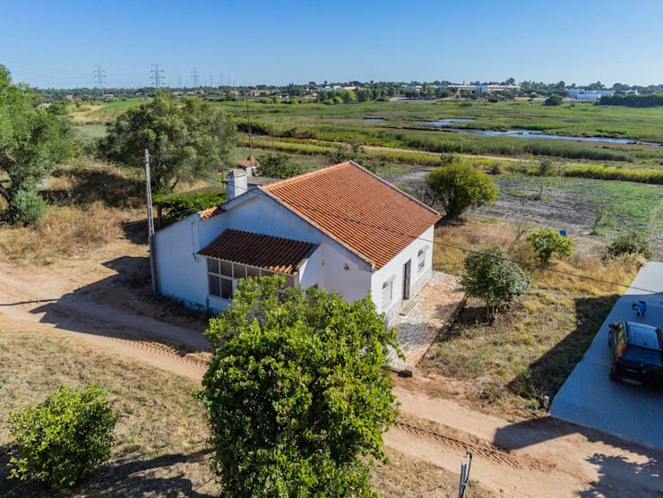 Janine Martins - Consultora Imobiliária | Arquitecta | Home Staging Villa