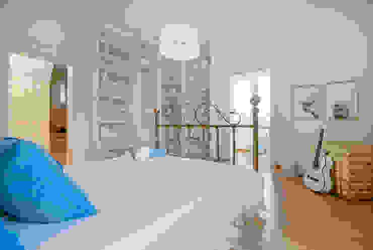 Cornelia Augustin Home Staging Kamar Bayi/Anak Klasik