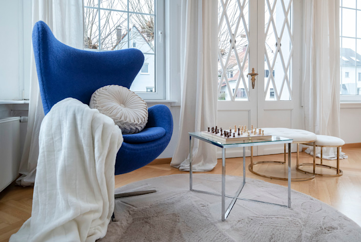 Cornelia Augustin Home Staging Konservatori Klasik