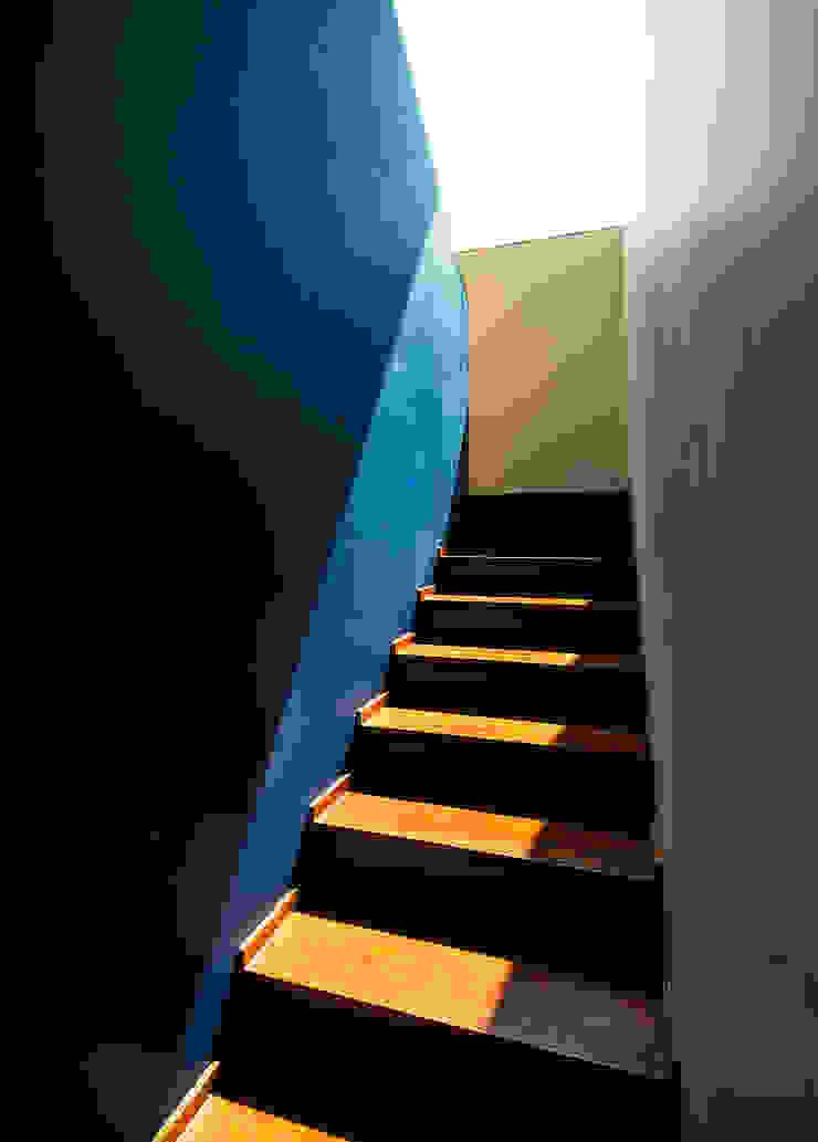 studio XS Stairs