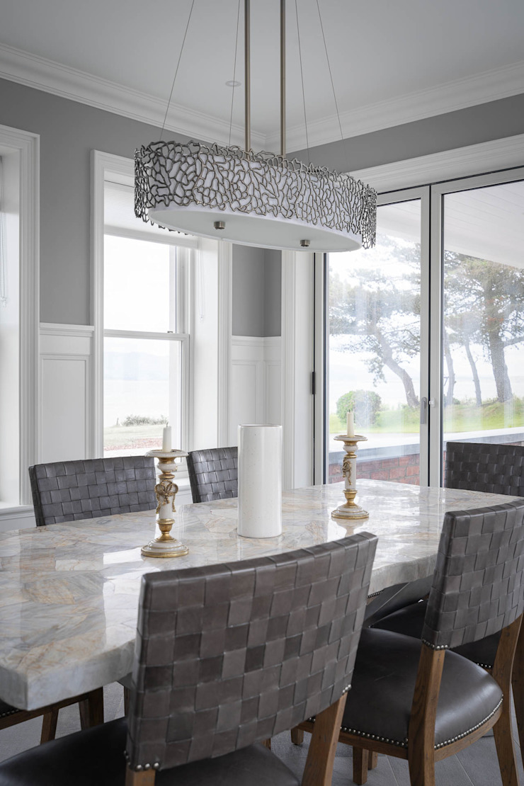 Traditional Architecture & Kitchen Interiors Hackett Visuals Cocinas clásicas