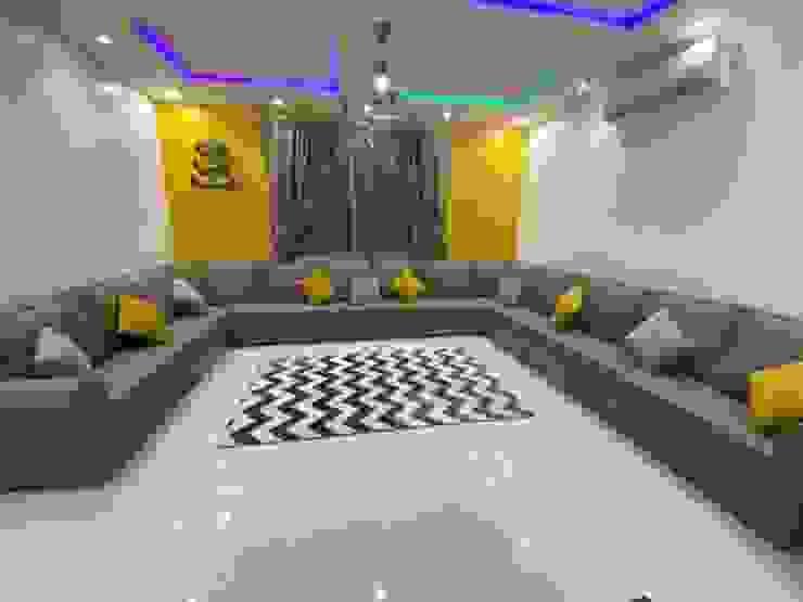 شراء اثاث مستعمل شرق الرياض 0530497714 Country style conservatory Wood-Plastic Composite Green