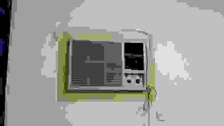 شراء اثاث مستعمل شرق الرياض 0530497714 Camera da lettoTolette Ferro / Acciaio Grigio
