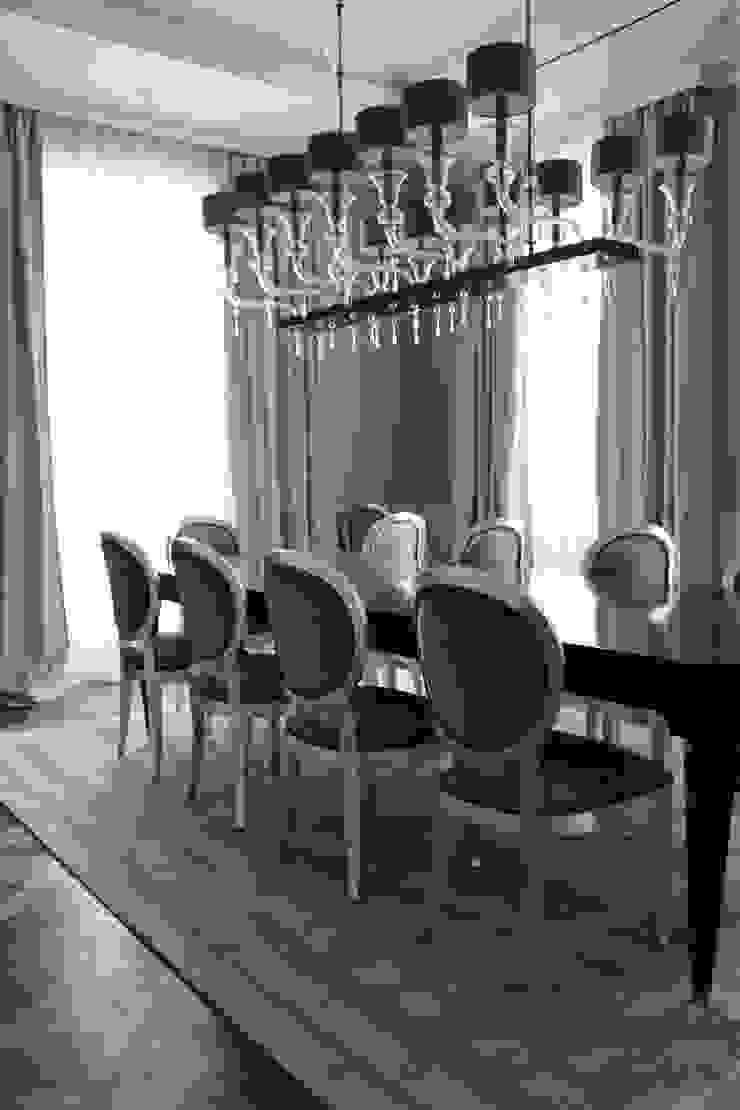Cellini MULTIFORME® lighting Cucina in stile classico
