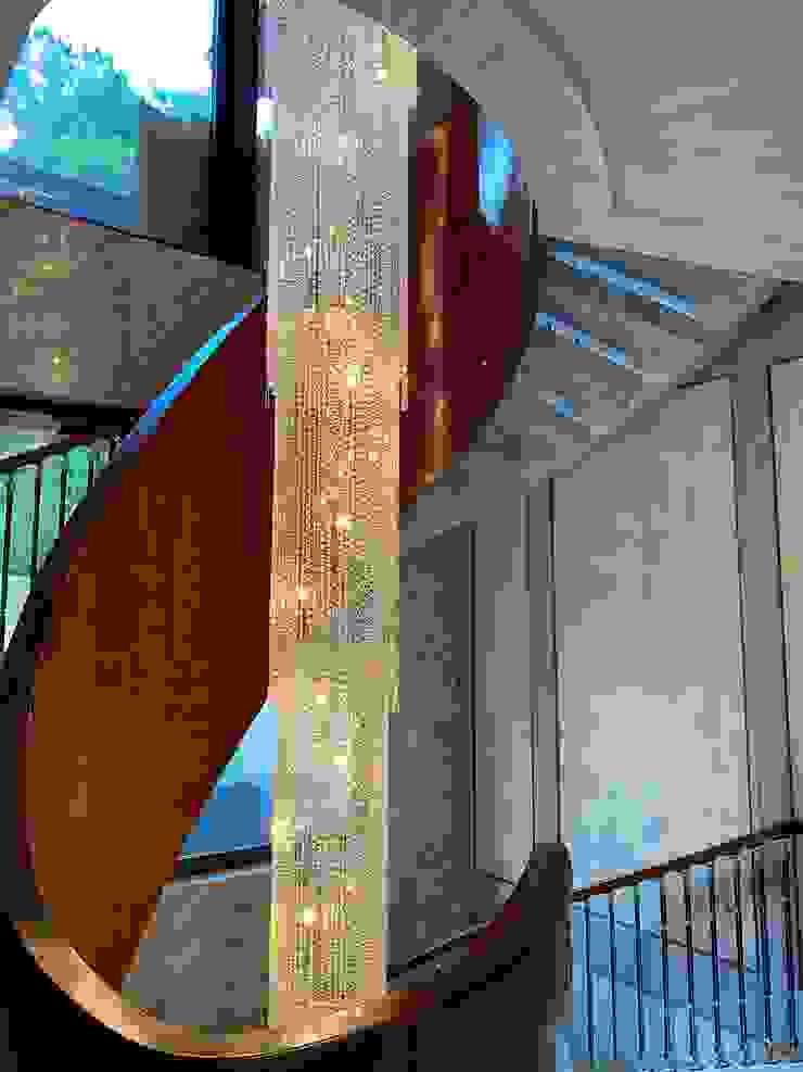 Dandy MULTIFORME® lighting Scale