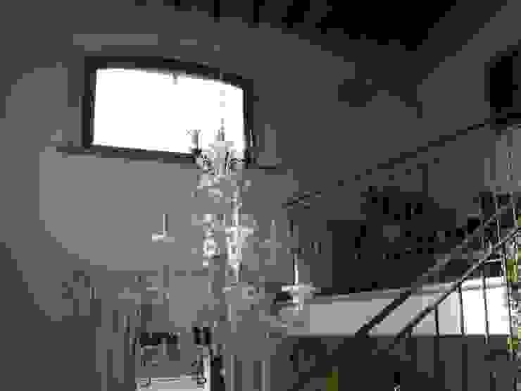 Rezzonico Crystal MULTIFORME® lighting Scale