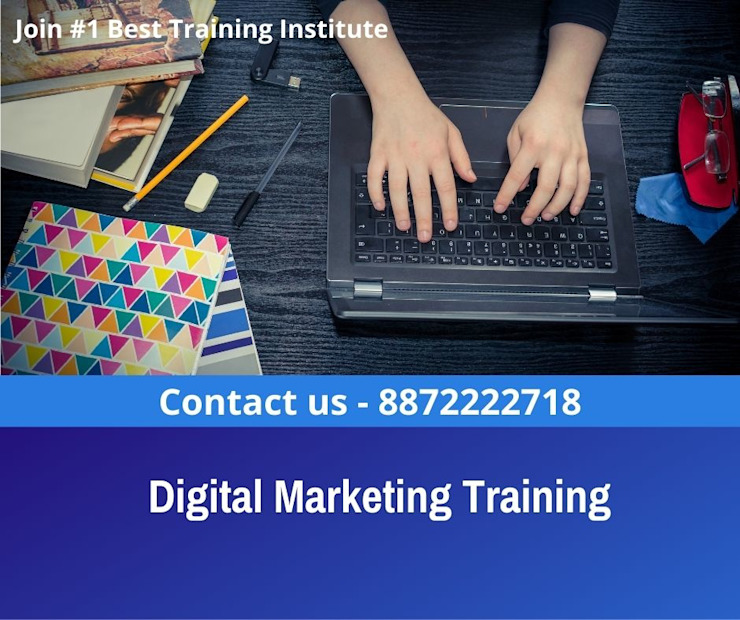Digital Marketing Training in Mohali Tally Training in Mohali Classic style study/office