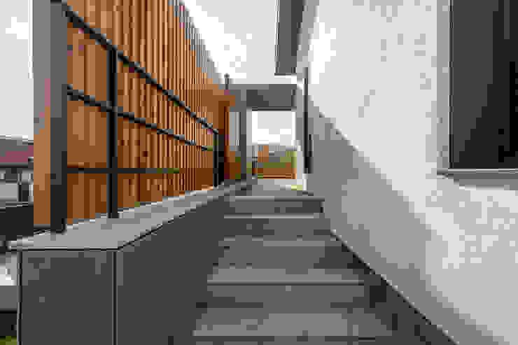 ShiStudio Interior Design Fincas
