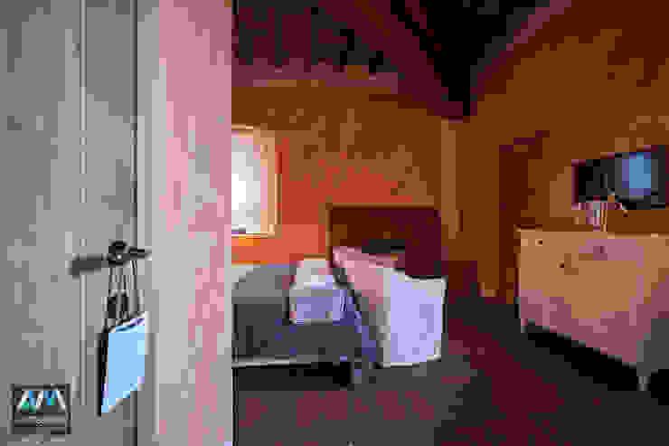 Camera interna Andrea Mutti Photography Hotel in stile classico
