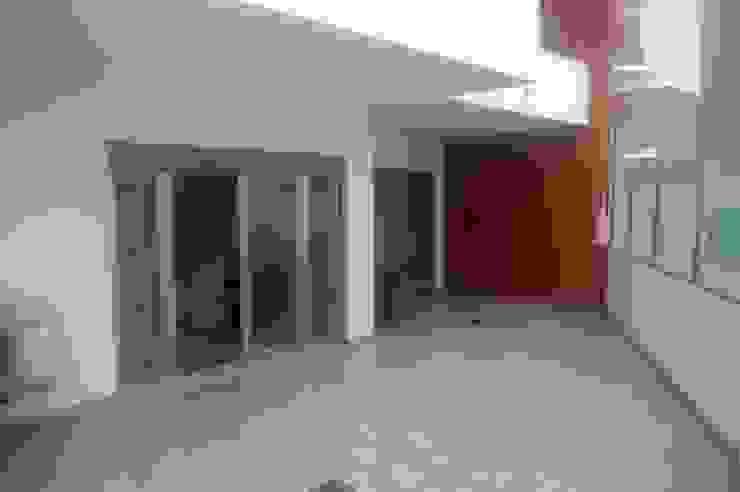 Terraço Marvic Projectos e Contrução Civil