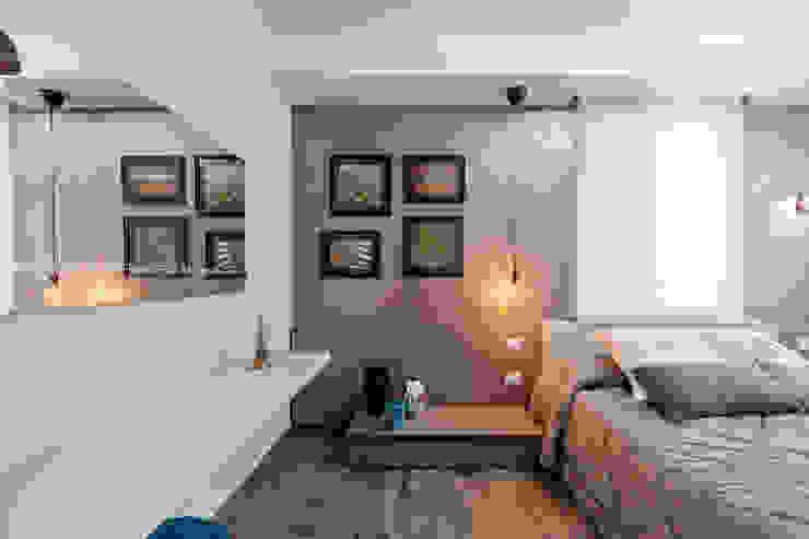 Abitativo® BedroomBeds & headboards
