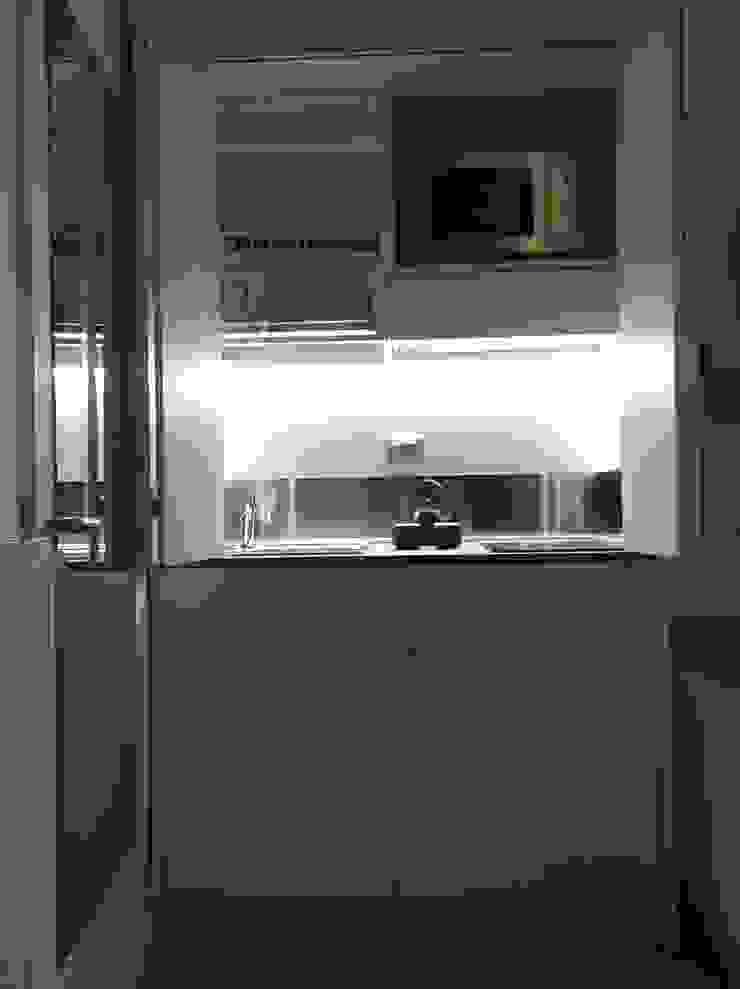 MiniCucine.com KitchenStorage