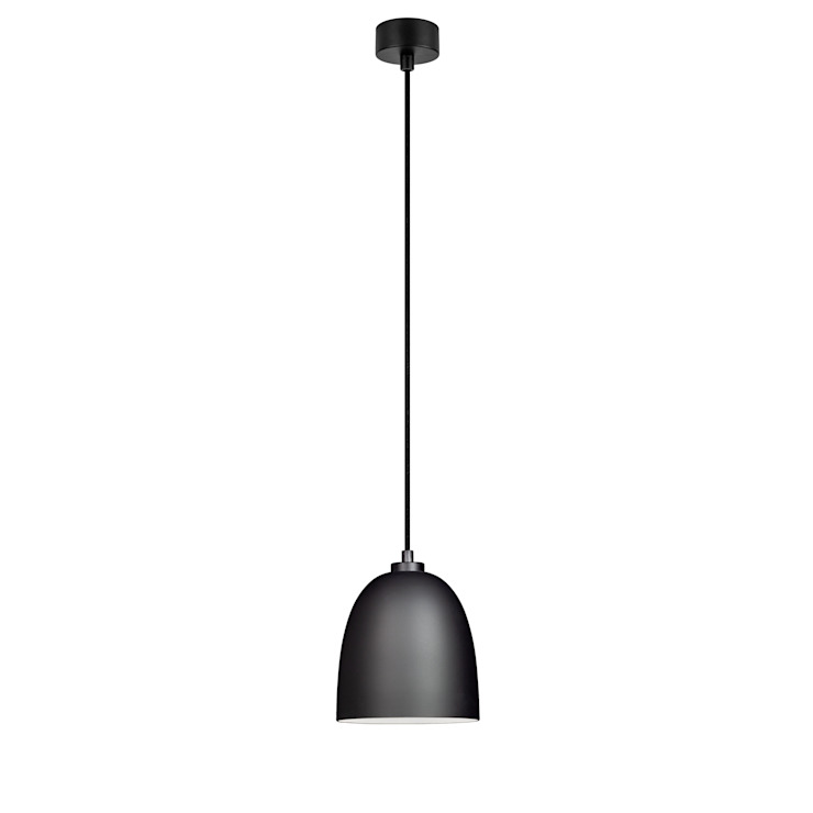 Iluminarte HouseholdAccessories & decoration Kaca Black