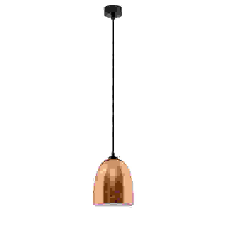 Iluminarte HouseholdHomewares Kaca