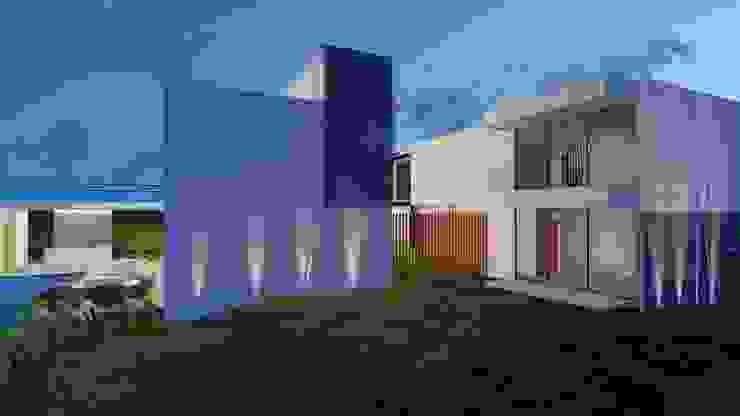 Casa Campestre Condominio en Jamundi - Valle DeCasas.co Casas modernas