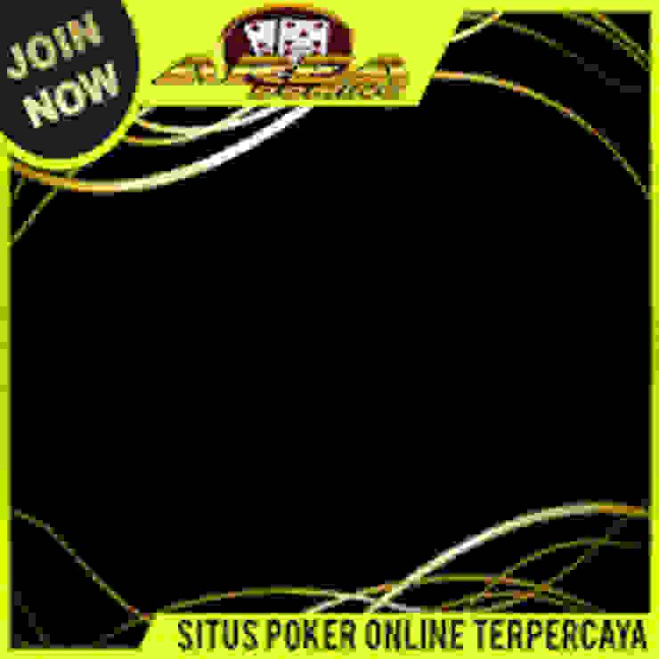 Areadomino situs pkv games online terbaik dan terpercaya Indonesia. Areadomino situs pkv games, bandarq, dominoqq dan poker online Terbaik Indonesia.