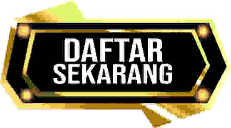 Areadomino daftar situs pkv games online terbaik Indonesia. Areadomino situs pkv games, bandarq, dominoqq dan poker online Terbaik Indonesia.