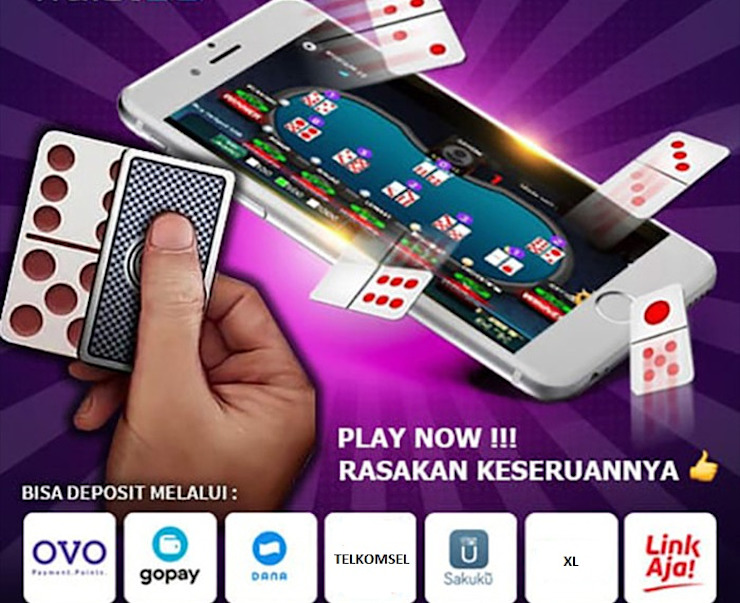 Areadomino situs pkv games online terpercaya di Indonesia Areadomino situs pkv games, bandarq, dominoqq dan poker online Terbaik Indonesia.