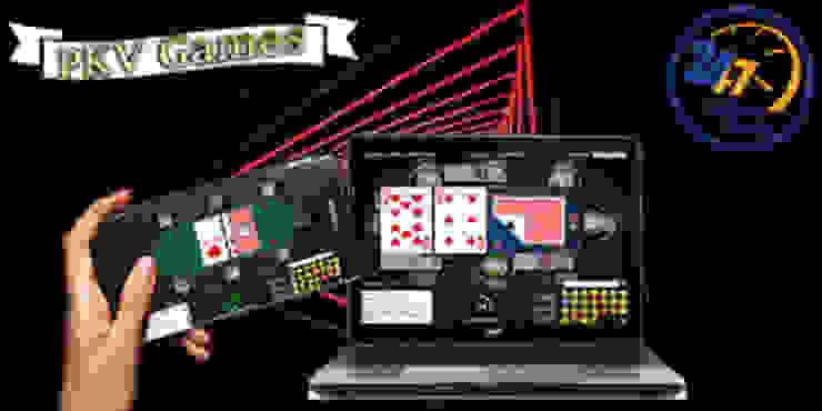 Areadomino situs pkv games online terpercaya di Indonesia. Areadomino situs pkv games, bandarq, dominoqq dan poker online Terbaik Indonesia.