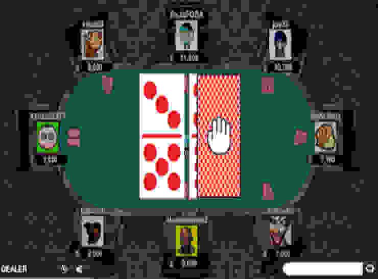Areadomino pkv games bandarq online terpercaya Indonesia. Areadomino situs pkv games, bandarq, dominoqq dan poker online Terbaik Indonesia.