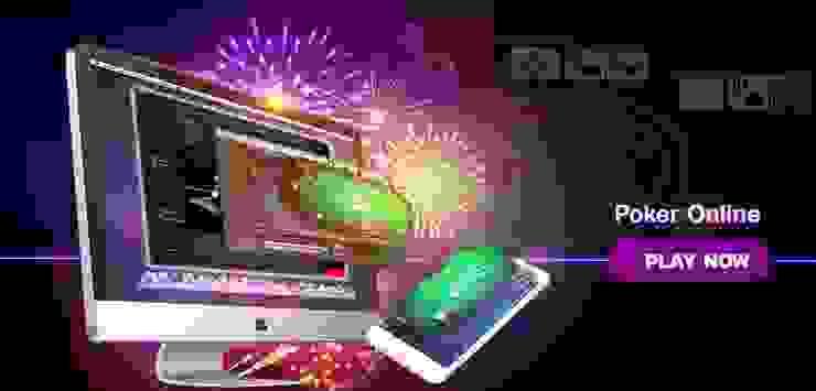 Areadomino daftar situs bandarq online resmi dengan tampilan terbaru Areadomino situs pkv games, bandarq, dominoqq dan poker online Terbaik Indonesia.