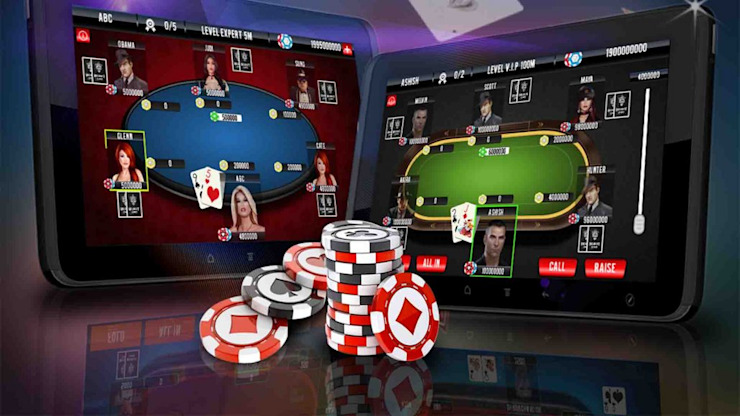 Areadomino situs dominoqq dan poker online terpercaya Indonesia. Areadomino situs pkv games, bandarq, dominoqq dan poker online Terbaik Indonesia.
