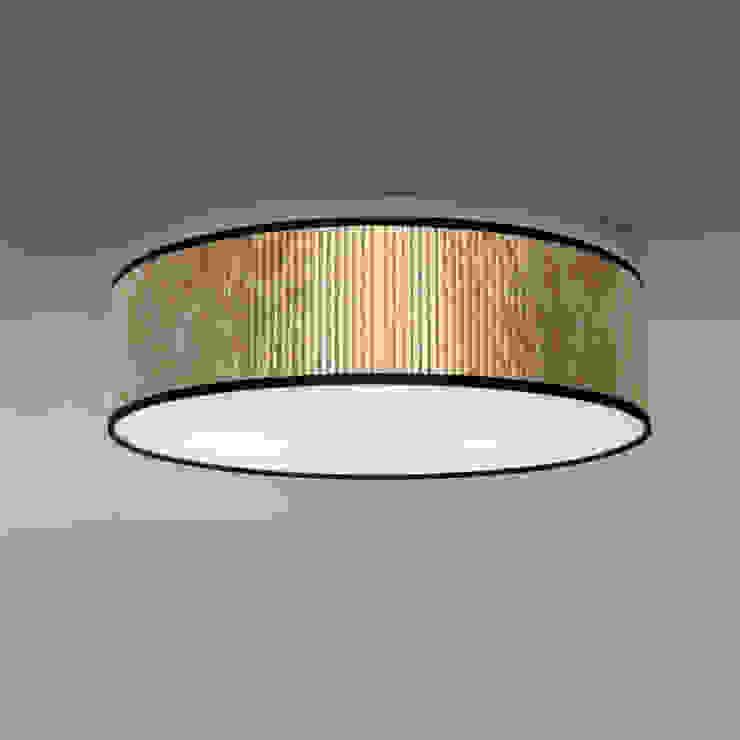 Iluminarte HouseholdHomewares Tekstil Amber/Gold