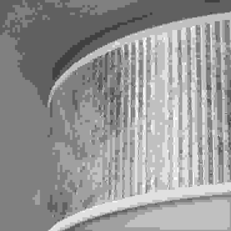 Iluminarte HouseholdHomewares Tekstil Metallic/Silver