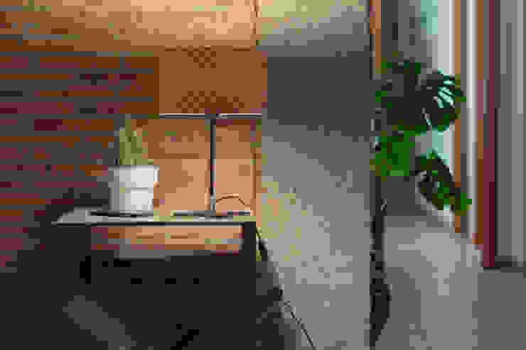 Iluminarte HouseholdHomewares Tekstil Pink