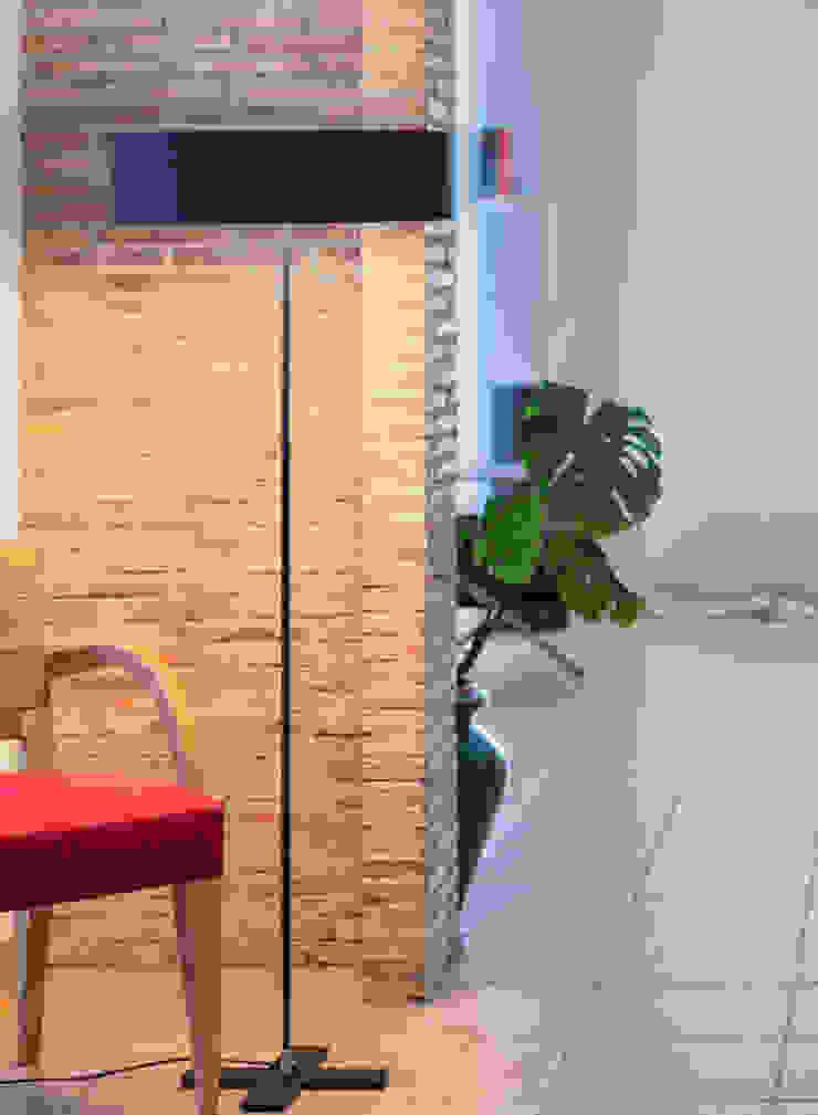 Iluminarte HouseholdAccessories & decoration Tekstil Black