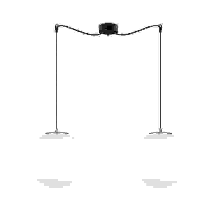 Iluminarte HouseholdHomewares