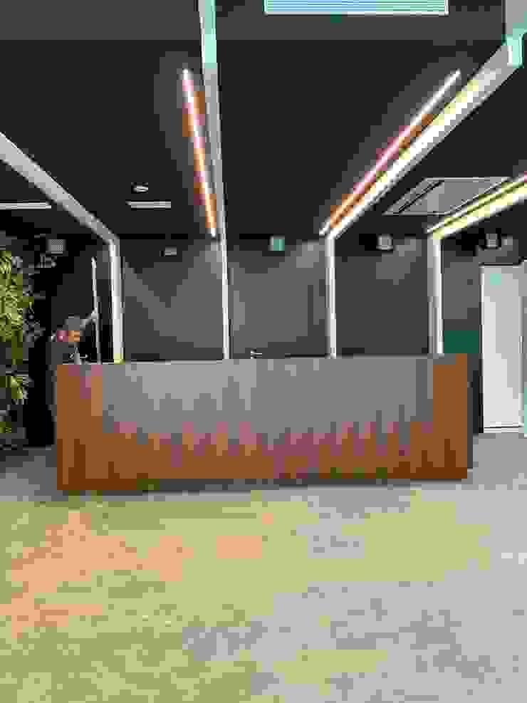 monteverde Corridor, hallway & stairsAccessories & decoration