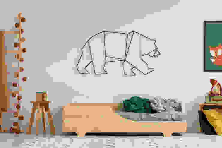 Piratenkiste Konstanz - Baby Concept Store Nursery/kid's roomBeds & cribs Kayu