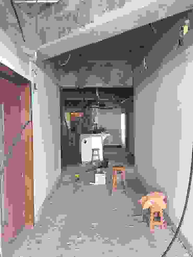 Unio Studio