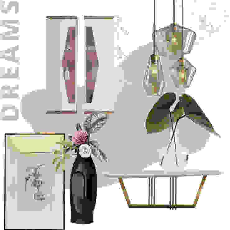 Farimovel Furniture Living roomShelves