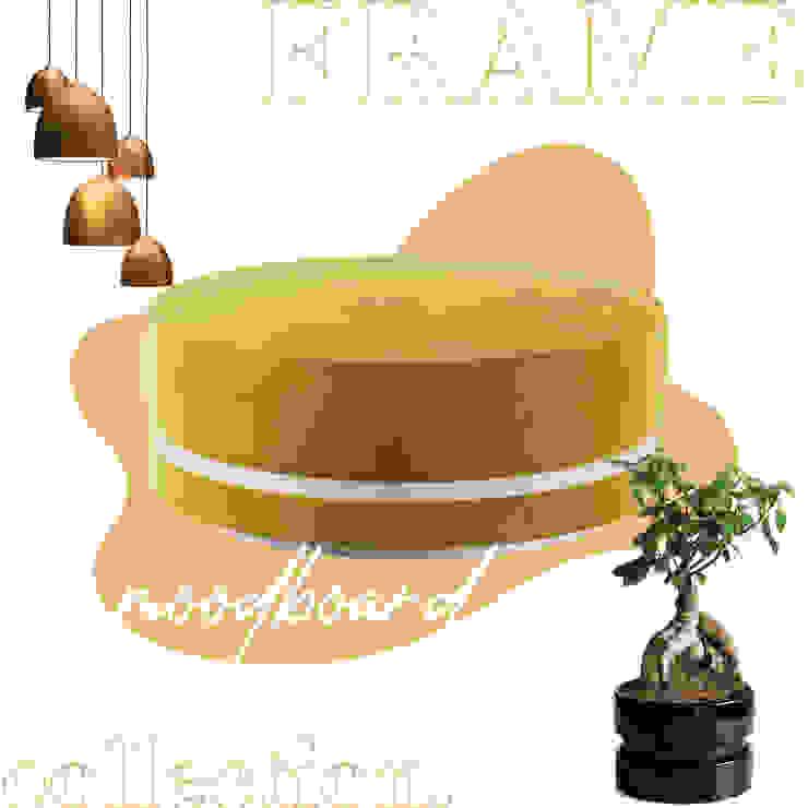 Farimovel Furniture Living roomAccessories & decoration