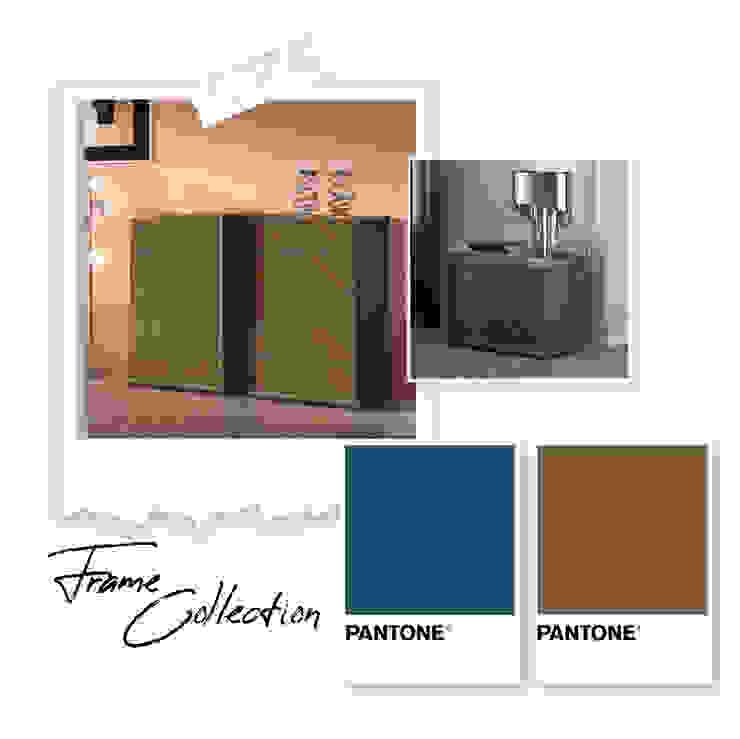 Farimovel Furniture BedroomWardrobes & closets
