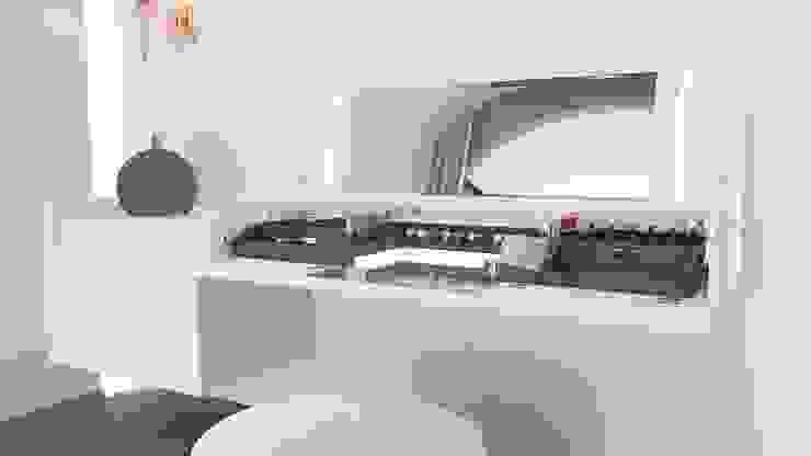 Farimovel Furniture ห้องนอนของแต่งห้องนอนและอุปกรณ์จิปาถะ