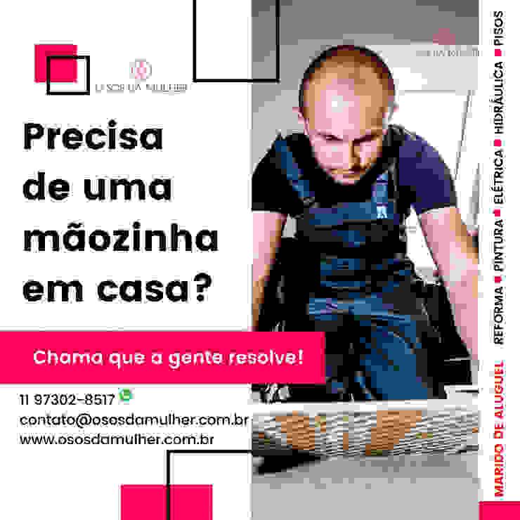 O SOS DA MULHER Casas estilo moderno: ideas, arquitectura e imágenes