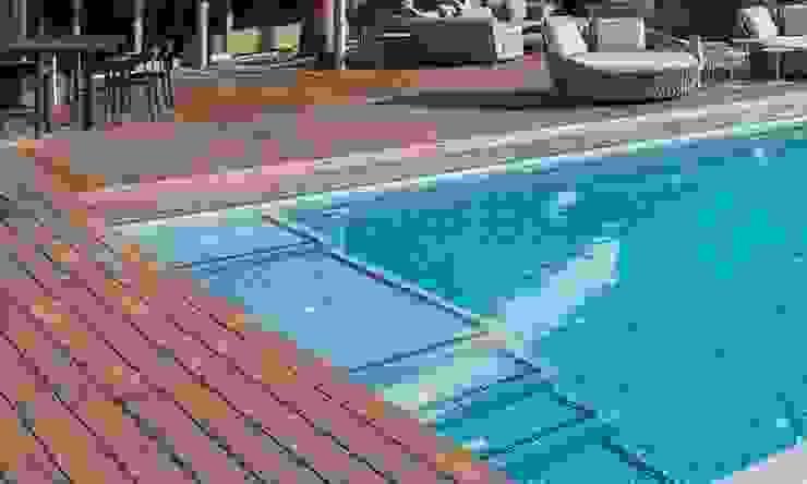 CASÁRBOL Pool