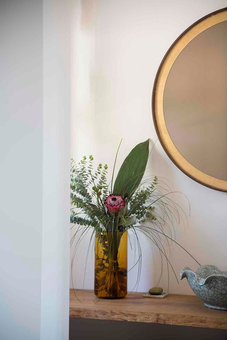 Bloomint design Closets de estilo mediterráneo