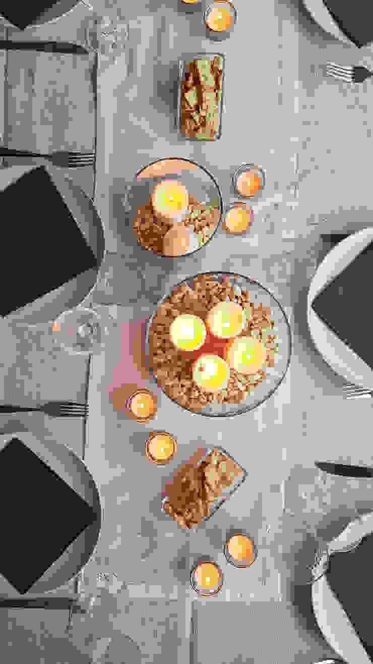 Il tavolo da soggiorno viemme61 SoggiornoTavolini Bianco