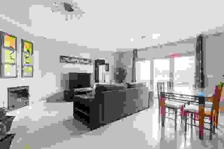 3 Bedroom Apartment in Cascais (Costa da Guia) NOOK PROPERTIES