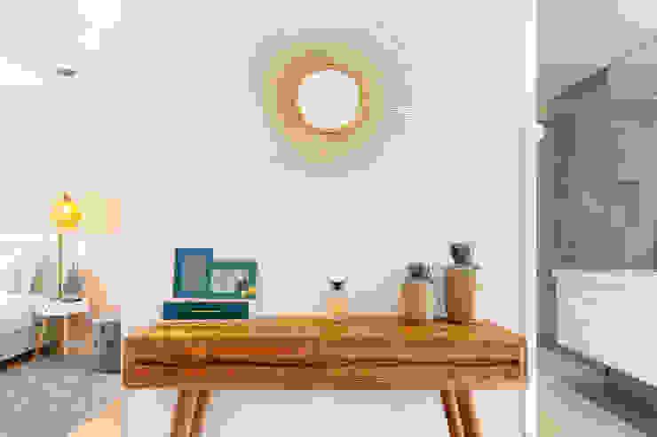 Helder Calça Designer de Interiores