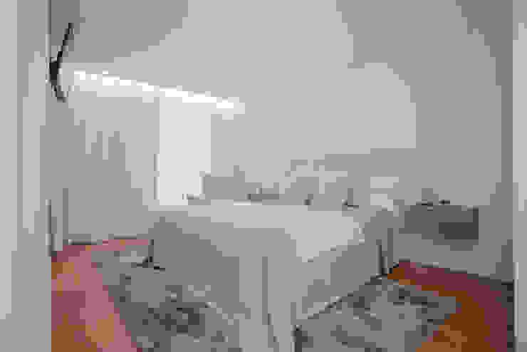 Liiiving Hotel Modern
