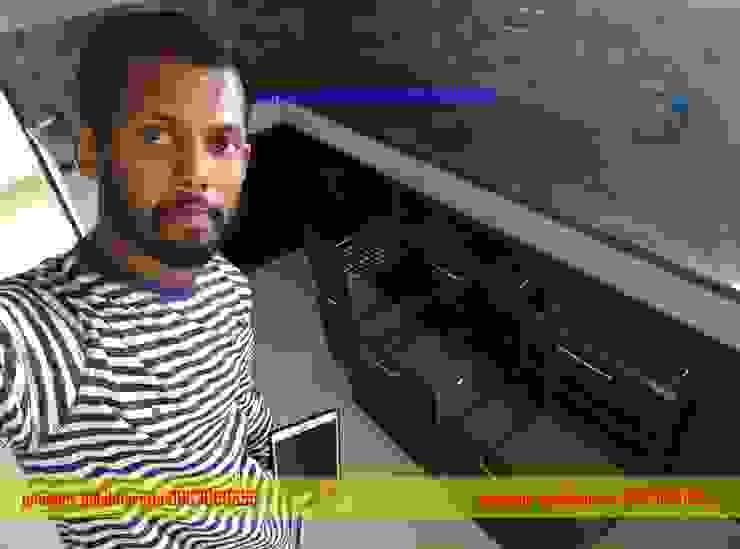 PVC Modular kitchen Design Hindupur 9663000555 balabharathi pvc interior design KitchenCabinets & shelves Plastic Wood effect