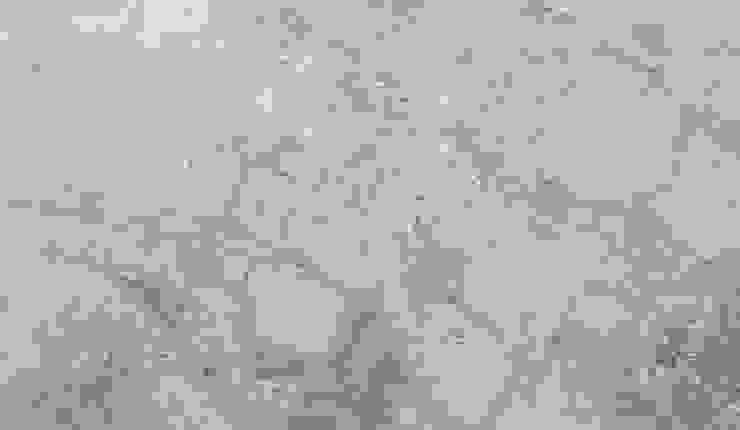 Design Stone Kamar Mandi Modern