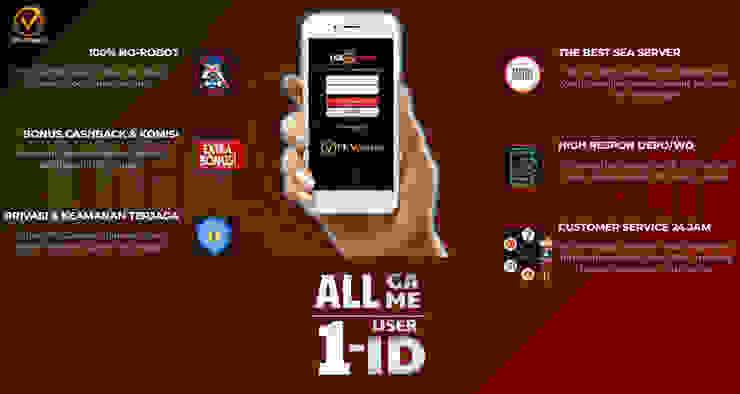 Daftar Agen Bandar Poker Pkv Games Online qq online pkv