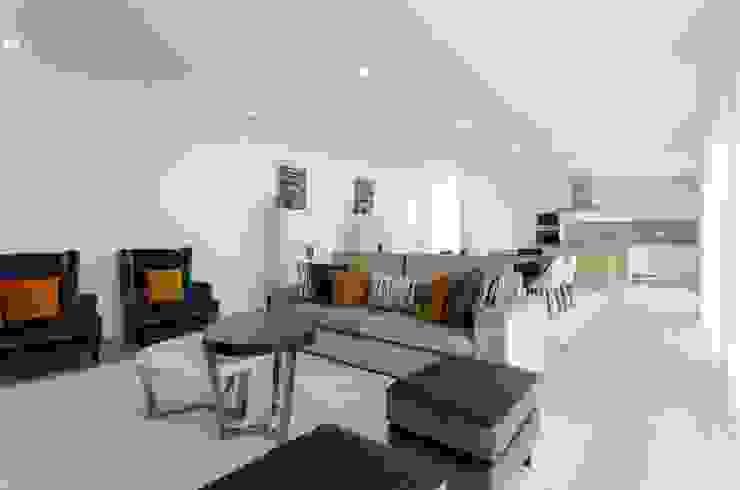 Rainhavip - Mediação Imobiliária, Lda. Fincas