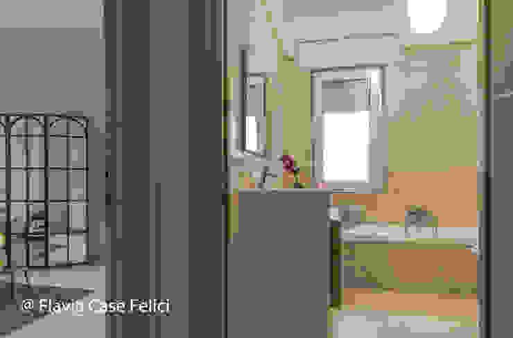 Flavia Case Felici Ванна кімната